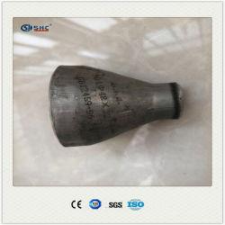 Трубный фитинг эксцентрикового переходник из нержавеющей стали ASME B16.9 нержавеющая сталь 38х22 дюйма