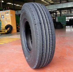 레이디얼 트럭 타이어, TBR 타이어, 로우 프로파일 버스 타이어 트레일러 타이어, 경차 타이어 8.25r16 7.50r16 7.00r16 9.00r20 10.00r20 11.00r20 12.00r20 Copartner Annaite