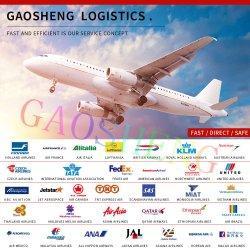 Дешевые курьера DHL Express для всего мира.Китай отправляет глобальной TNT DHL FedEx Upsdoor-к-Service экспедитора глобальной быстро Forwa перевозка грузов