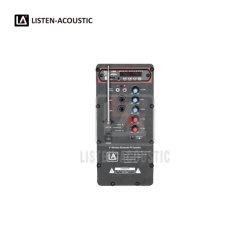 25wbd RMS25W Amplificador Classe D Leitor de MP3 com USB + DP + FM + entrada de Bluetooth