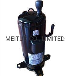 R22 6HP Hitachi Scroll Compressor 603dh-90c2Y