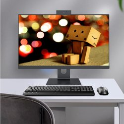 Wholesale 1080p 720p Cámara Web Cam USB vienen con micrófono Para PC de escritorio todo en un PC