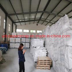 Dióxido de titânio rutilo R908 pigmento branco Rutilo Dióxido de Titânio TiO2 Revestimento Forautomotive Dióxido de titânio e revestimento de Reparação Automóvel