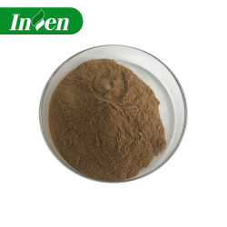 5%-98%-استخراج زهرة حامض هونيسكيل