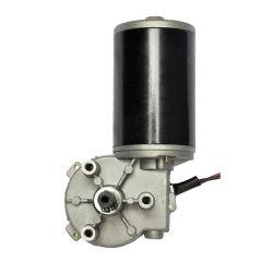 A fábrica produzir Silent escovas de carvão do motor de CC 12V motor para ferramentas de Alimentação Automática