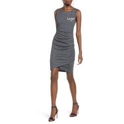 2021 도매 뉴 트렌디한 여성용 의류 여름 드레스 캐주얼 레이디스 드레스