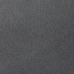 黒、白、プラスチックシート ABS シート