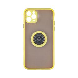 PC+DE PROTECTION TPU accessoires pour téléphones mobiles Téléphone colorés Étui pour iPhone 11 PRO Max