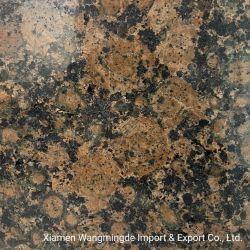 Heißer Verkauf Kunststein Anti-Rutsch Günstige Natürliche Granit Pflaster Im Freien Fliesen Am Swimmingpool
