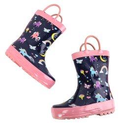 신발 안전화 신발 신발 신발 어린이용 신발 방수 레인 부츠