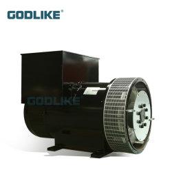 Stamford Generatoren bürstenloser AC-Generator