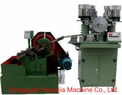 Fabrik-Preis-kleine Schraubbolzen-Unterlegscheibe-Montage-Maschine