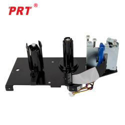 Kennsatz-Drucker-Mechanismus PT802A-B, Papierbreite 80mm