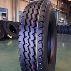 고품질 중국 TBR 타이어 825r16 825r20 900r20 1000r20 11r22.5 295/80r22.5 315/80r22.5 385/65r22.5