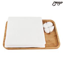 As toalhas de banho Hotel SPA Travel Grande altamente absorventes