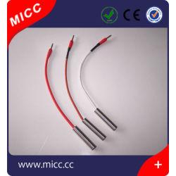 Micc Cartouche de chauffage par induction électrique/tube échangeur