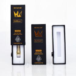 Оптовая торговля Premium подъемом Электронные сигареты Curepen Золотой AC1003 с подъемом