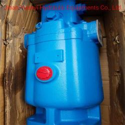 Eaton 5433 6433 Piston hydraulique du moteur pour les camions de béton