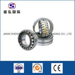 熱い販売の中国の大きい割引Nu1014m Self-Aligning軸受の円柱軸受
