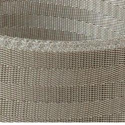 Высокое качество пять Heddle загорелся провод тканью