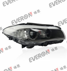 VERSTECKTE Xenon-vordere Licht-Hauptselbstlampe für BMW 2011-2013 5 Serie F10