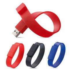 Bracelet Bracelet lecteur Flash USB stick usb disque Flash USB