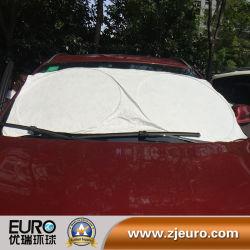 Tyvek лобового стекла автомобиля солнечную тень