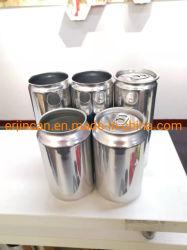 Lattine per bevande in alluminio 250ml 330ml 355ml 473ml 500ml