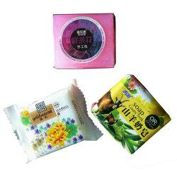 Sapone antibatterico multifunzionale del sapone della mano del sapone di bagno/latte del fronte
