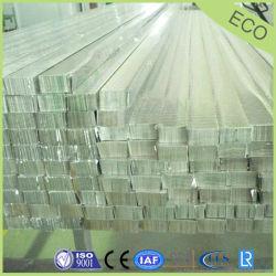 Alumínio Unexpaned favo de alumínio de alta qualidade fina de núcleo