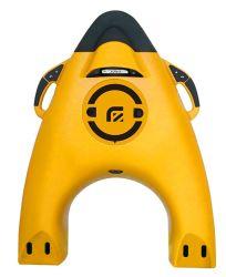 Смешные электрического двигателя доски для серфинга Dive море скутер используется как пластмассовые игрушки лодки