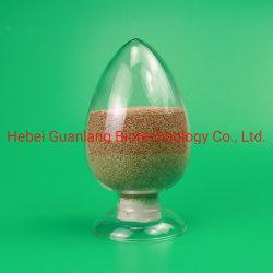 공장 공급 공급 급료 CAS 67-48-1 콜린 염화물