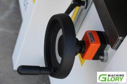 Профессиональные Хобби Maker Деревообработка сочетание механизма с маркировкой CE G300
