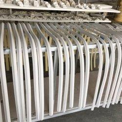 Prezzo di fabbrica PU flessibile 4cm poliuretano piano schiuma Per decorazione interna