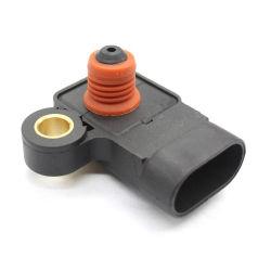 Luftdruck-Fühler-Karten-Fühler für Daewoo/Chevrolet/Opel/GM OE 96417830 25184082