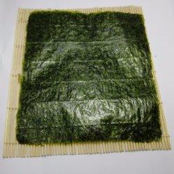 使用できる海藻Nori-Yakiの寿司のNori焼かれたOEM