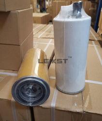 Donaldson/Combustível Racor Filtro Separador de Água para caminhão americano e o motor