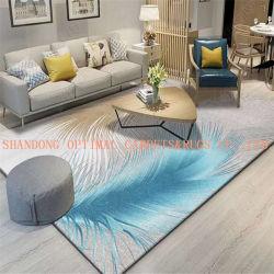 Новые мягкие поверхности печати напольный коврик/гостиной коврик/ ковриками на кухне