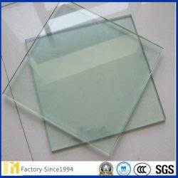 1.8-2.7мм 3-12мм очистить стекло плавающего режима листового стекла настраиваемые формы