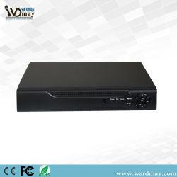 4chs 1080n 5 in 1 hybridem Netz DVR