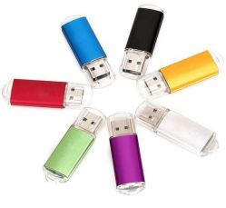 Unidade Flash USB Memory Stick pen drives
