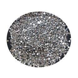 Fili tagliati in alluminio per pallinatura/srotolamento/pulizia a basso prezzo