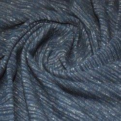 140 GSM 100%хлопок из жаккардовой ткани для одежды
