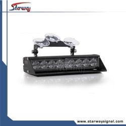 Lumière stroboscopique à LED Warening Tir LED (LED63)