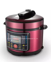 800W/ 900W/1000W de haute qualité cuiseur à riz électrique de pression B119 Accueil cuiseur à riz électrique