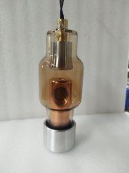 Hbj160 160kv 0,8 do tubo de raios X para o Pacote Scanner