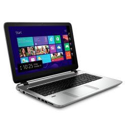 Gros en Chine Windows 8.1 15,6 pouces ordinateur portable de jeu Brand New I7 mini-ordinateur portable OEM Ordinateur à écran tactile