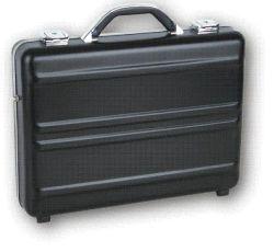 주문 컴퓨터 알루미늄 휴대용 퍼스널 컴퓨터 상자