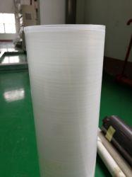Thermoplastique renforcé de fibre de verre PP bande continue