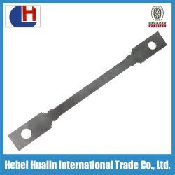 Fascette da parete Accessori per calcestruzzo Factory Hebei Hualin International